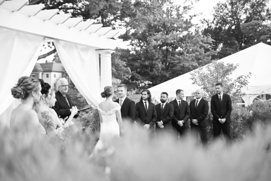 The_Coordinated_Bride_Kayla_Zachary_danifinephotographyampimagestudio_kaylazack614_low