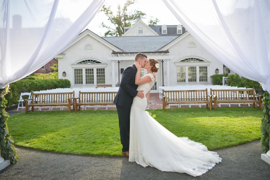 The_Coordinated_Bride_Kayla_Zachary_danifinephotographyampimagestudio_kaylazack686_low