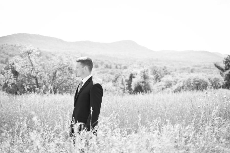 The_Coordinated_Bride_Kayla_Zachary_danifinephotographyampimagestudio_kaylazack75_low