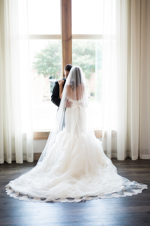 The_Coordinated_Bride_Muller_Graf_AdriaLeaPhotography_wedding0107_low