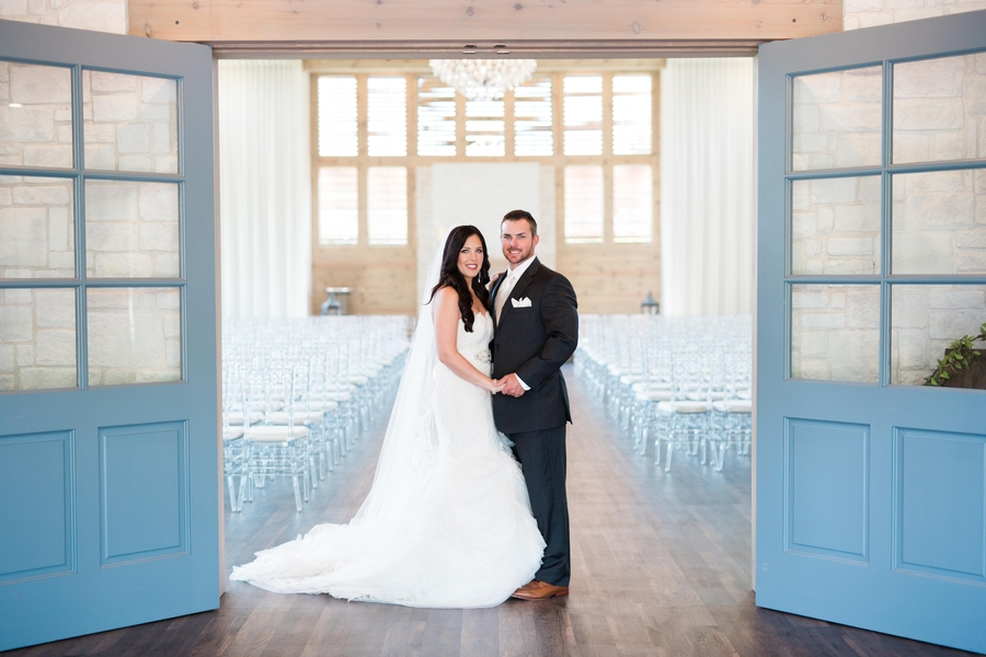 The_Coordinated_Bride_Muller_Graf_AdriaLeaPhotography_wedding0108_low