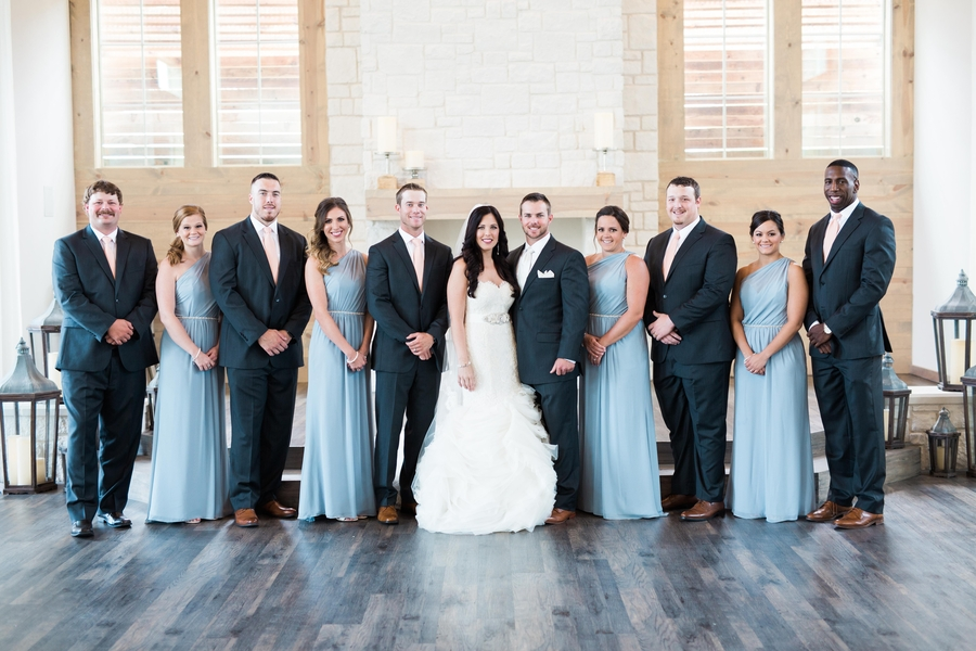 The_Coordinated_Bride_Muller_Graf_AdriaLeaPhotography_wedding0117_low