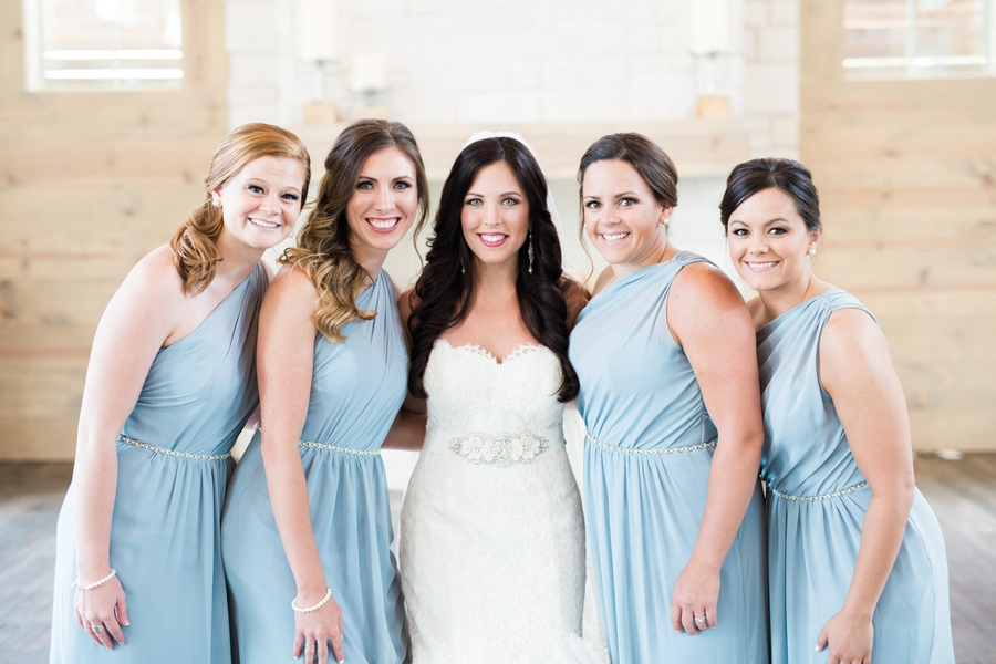 The_Coordinated_Bride_Muller_Graf_AdriaLeaPhotography_wedding0122_low