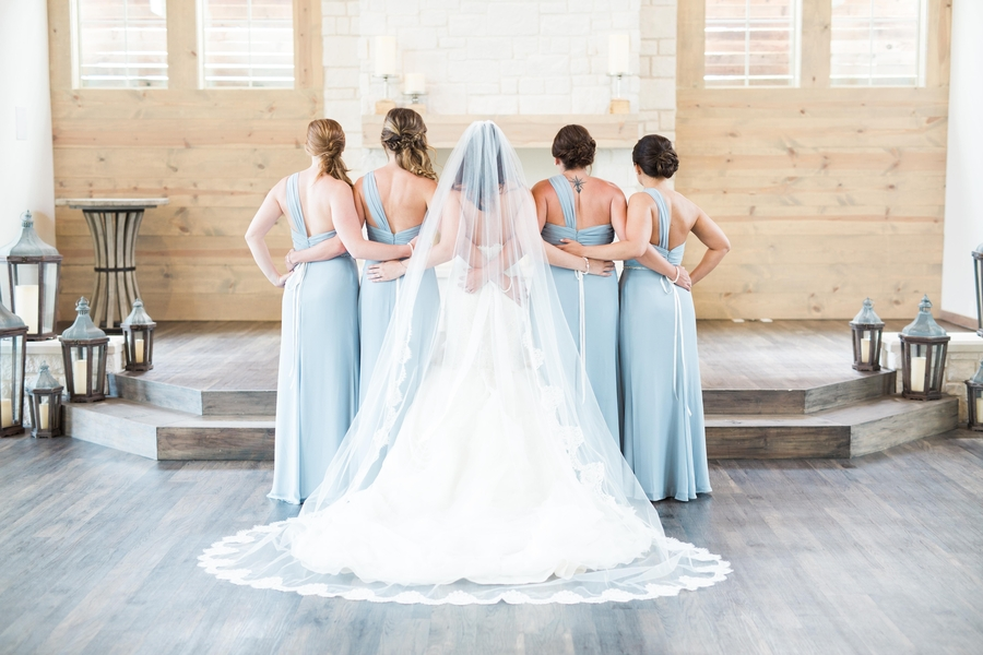 The_Coordinated_Bride_Muller_Graf_AdriaLeaPhotography_wedding0124_low