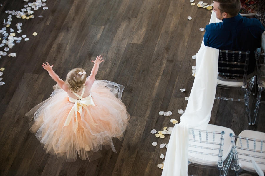 The_Coordinated_Bride_Muller_Graf_AdriaLeaPhotography_wedding0231_low
