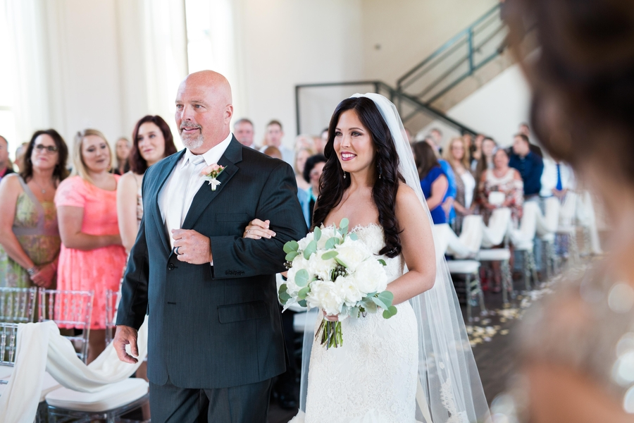 The_Coordinated_Bride_Muller_Graf_AdriaLeaPhotography_wedding0247_low