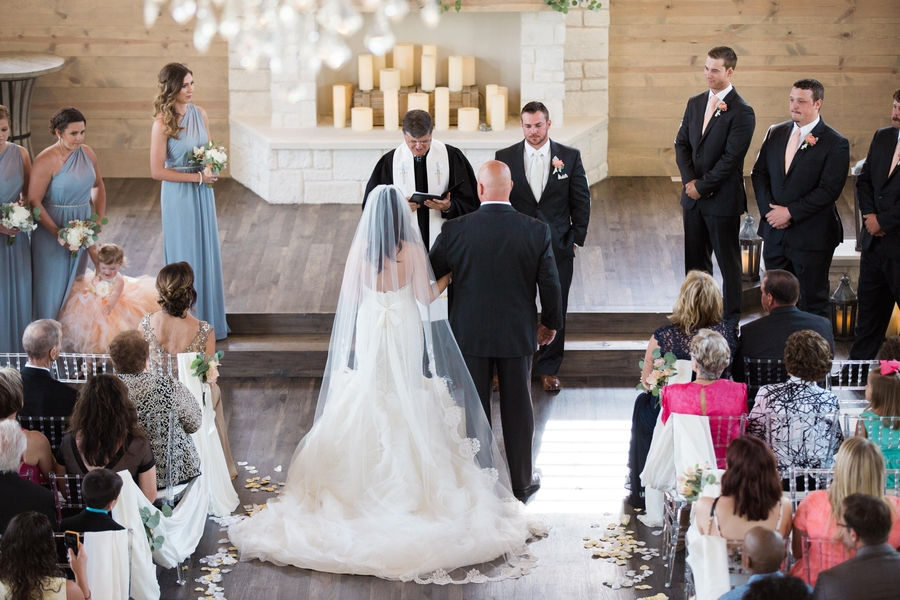 The_Coordinated_Bride_Muller_Graf_AdriaLeaPhotography_wedding0250_low