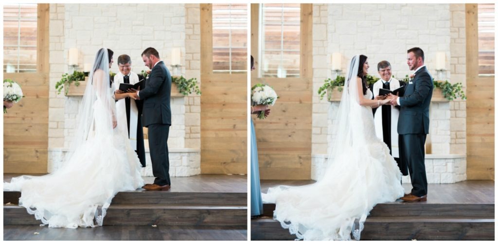 The_Coordinated_Bride_Muller_Graf_AdriaLeaPhotography_wedding0278_low