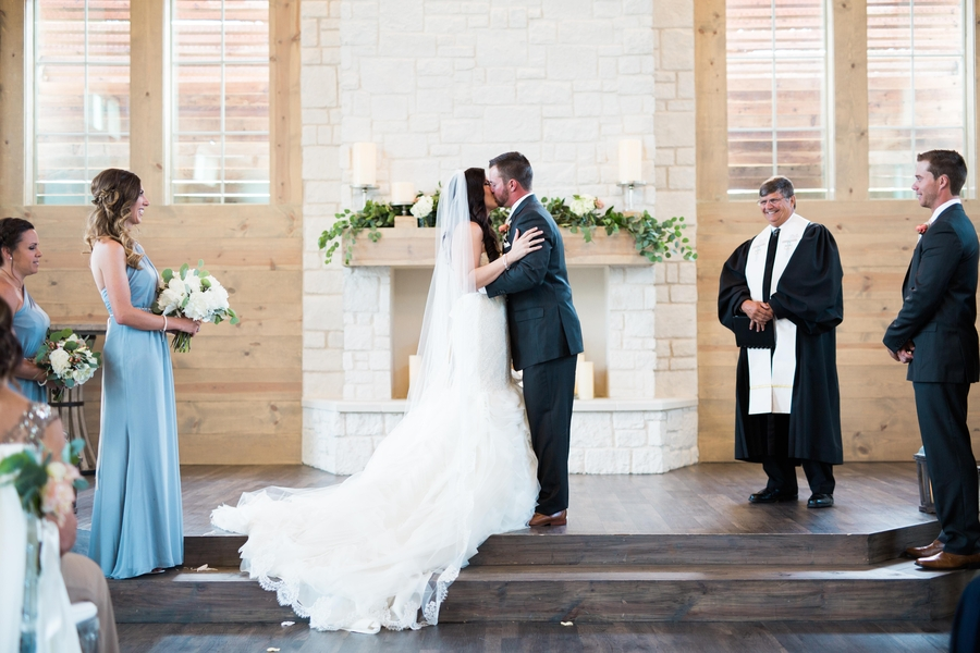 The_Coordinated_Bride_Muller_Graf_AdriaLeaPhotography_wedding0283_low