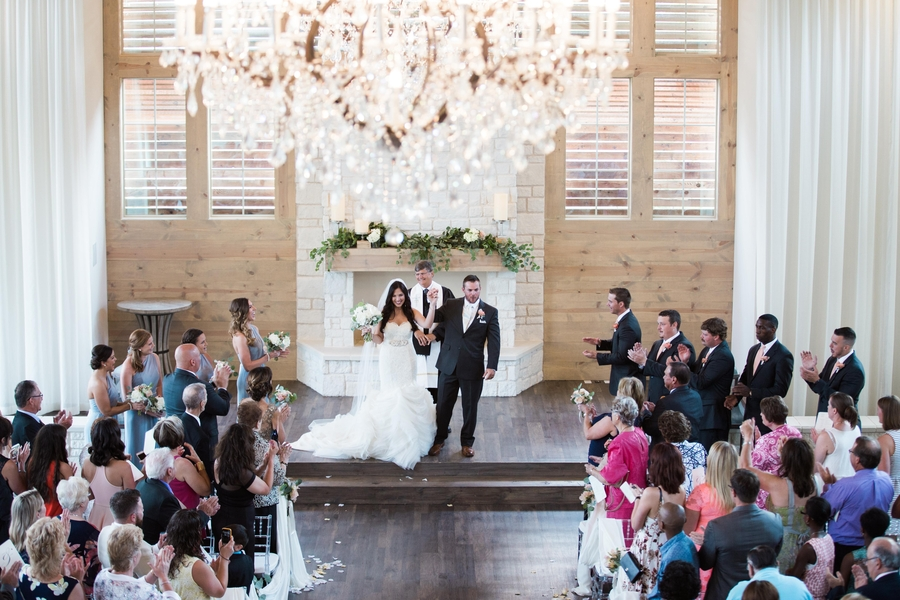 The_Coordinated_Bride_Muller_Graf_AdriaLeaPhotography_wedding0285_low