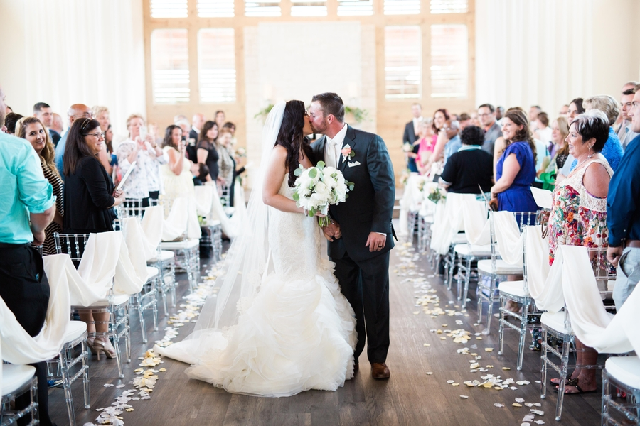 The_Coordinated_Bride_Muller_Graf_AdriaLeaPhotography_wedding0290_low