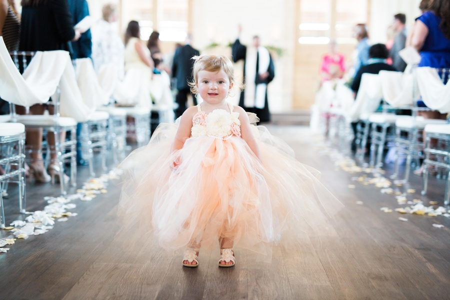 The_Coordinated_Bride_Muller_Graf_AdriaLeaPhotography_wedding0302_low