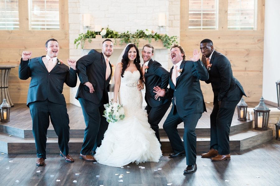 The_Coordinated_Bride_Muller_Graf_AdriaLeaPhotography_wedding0334_low
