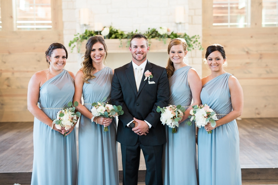 The_Coordinated_Bride_Muller_Graf_AdriaLeaPhotography_wedding0336_low