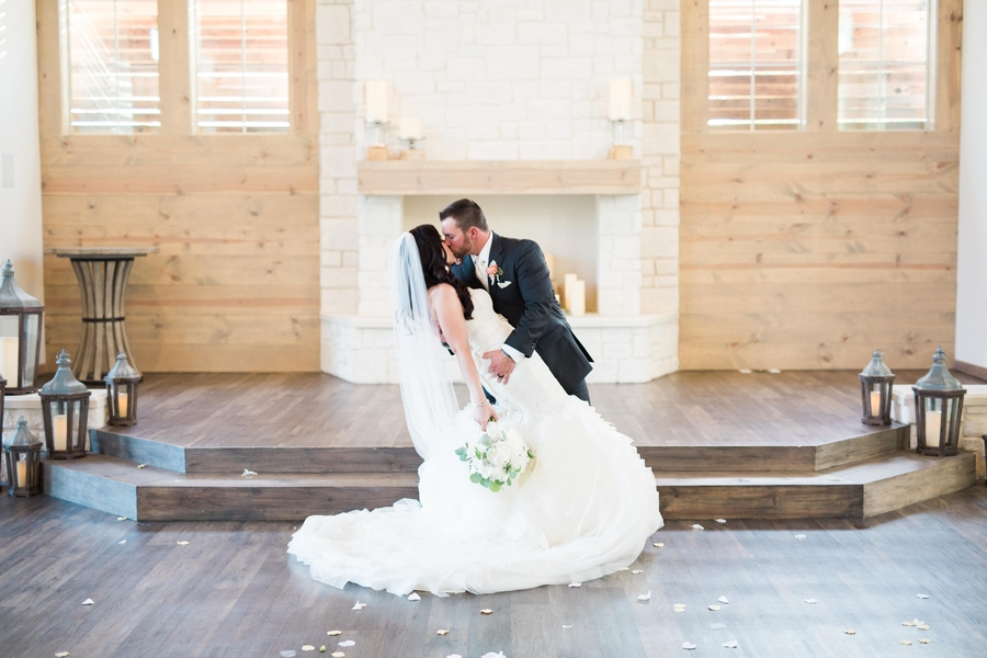 The_Coordinated_Bride_Muller_Graf_AdriaLeaPhotography_wedding0349_low
