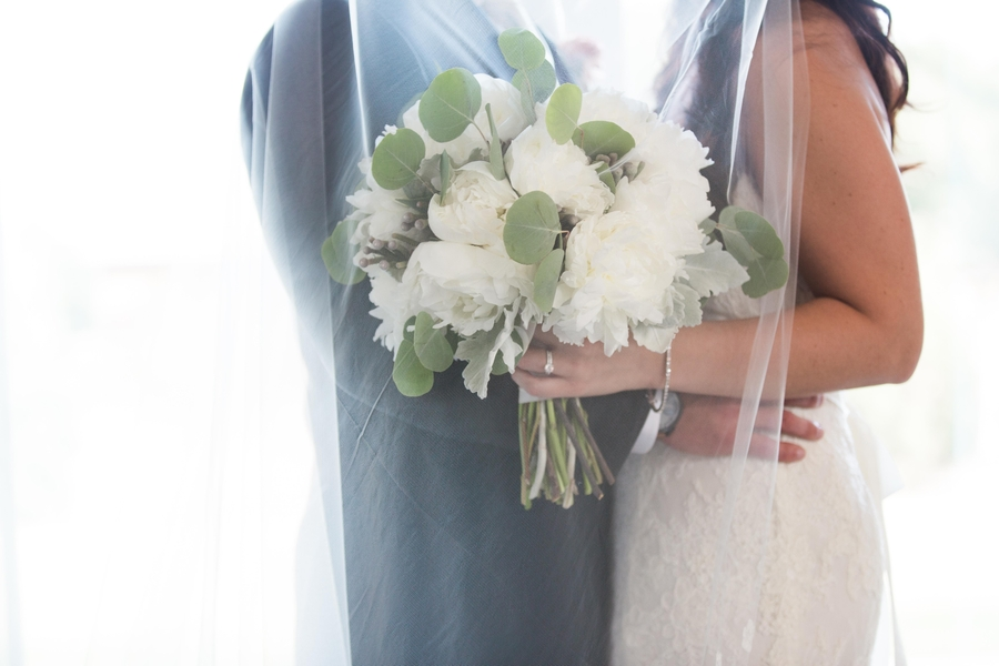 The_Coordinated_Bride_Muller_Graf_AdriaLeaPhotography_wedding0351_low