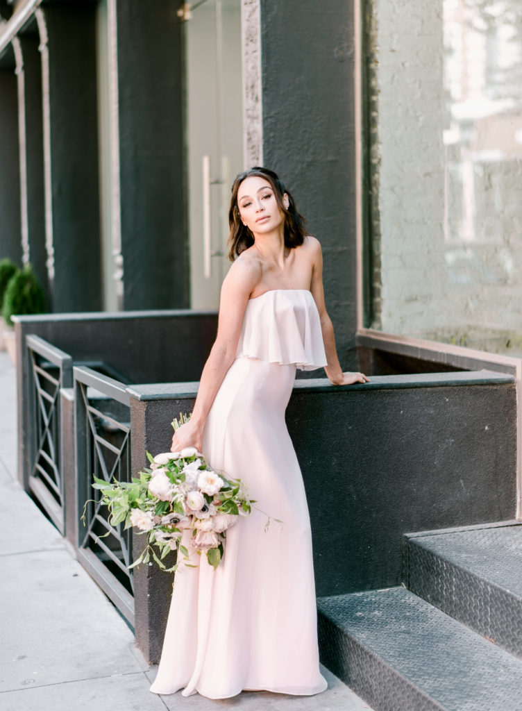 The_Coordinated_Bride_RYALE_Vow_To_Be_Chic-007