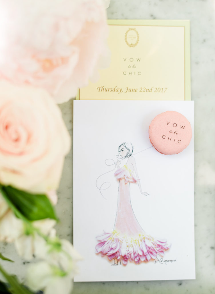 The_Coordinated_Bride_RYALE_Vow_To_Be_Chic_Event Photos-012