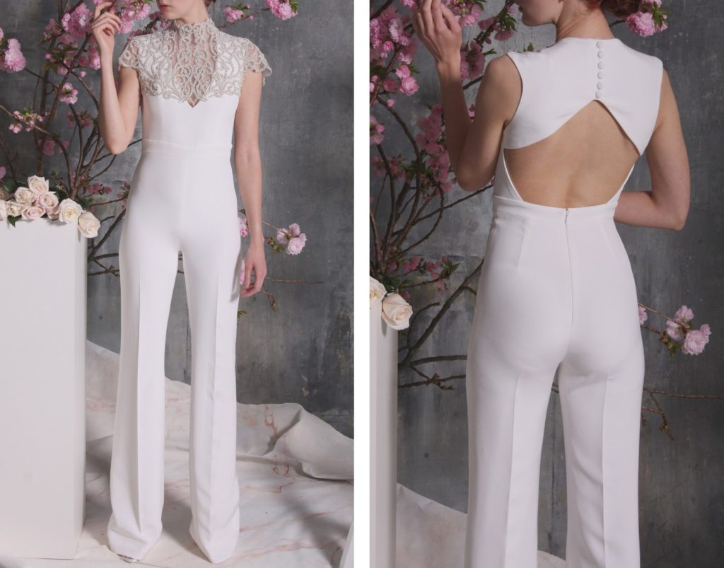 christian-siriano-bridal-jumpsuit-3