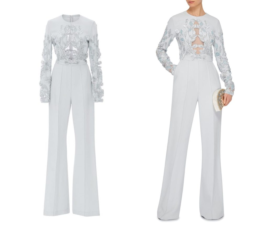 large_elie-saab-light-blue-lace-embroidered-jumpsuit-3