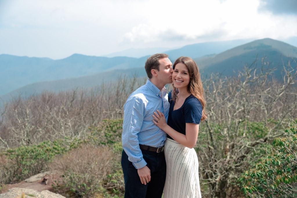 Allison Smith Engagement (1)