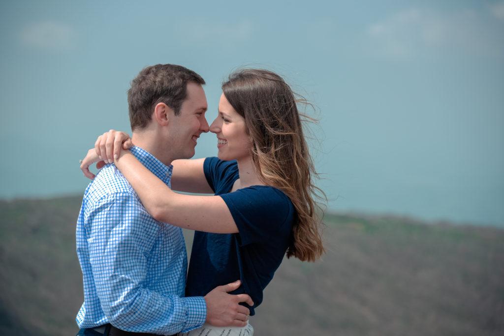 Allison Smith Engagement (11)