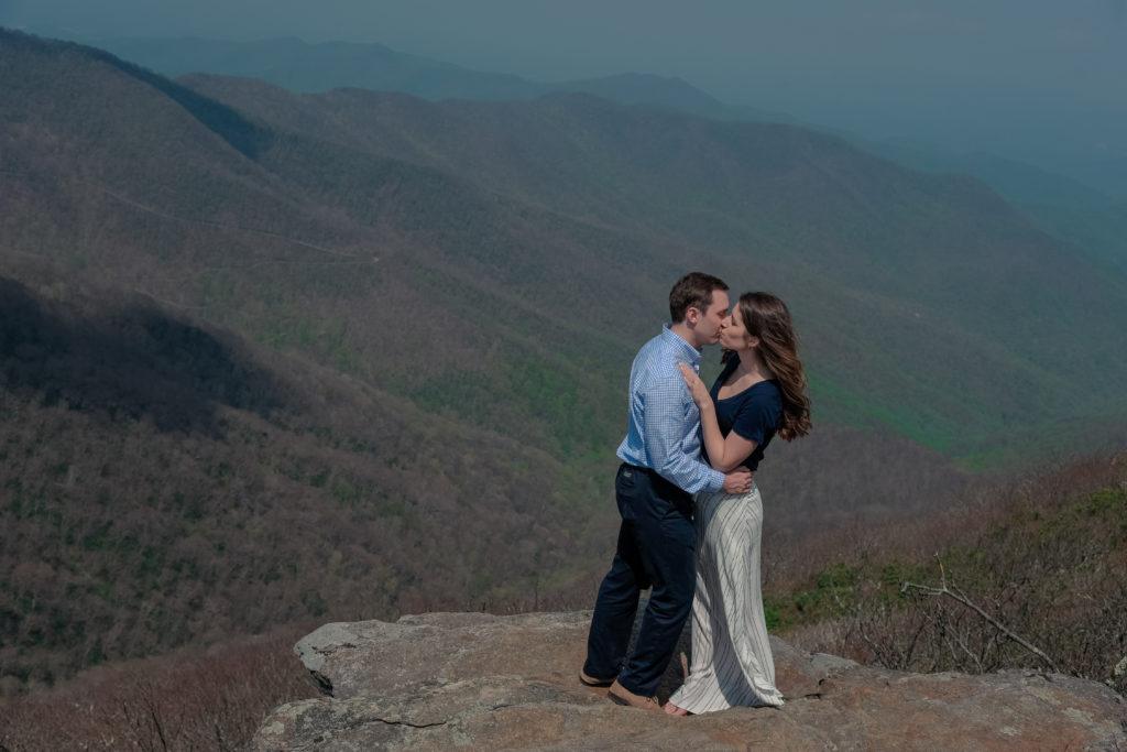 Allison Smith Engagement (19)