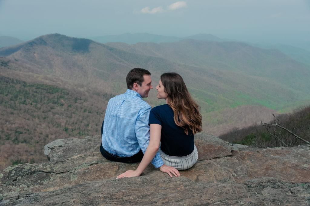 Allison Smith Engagement (22)