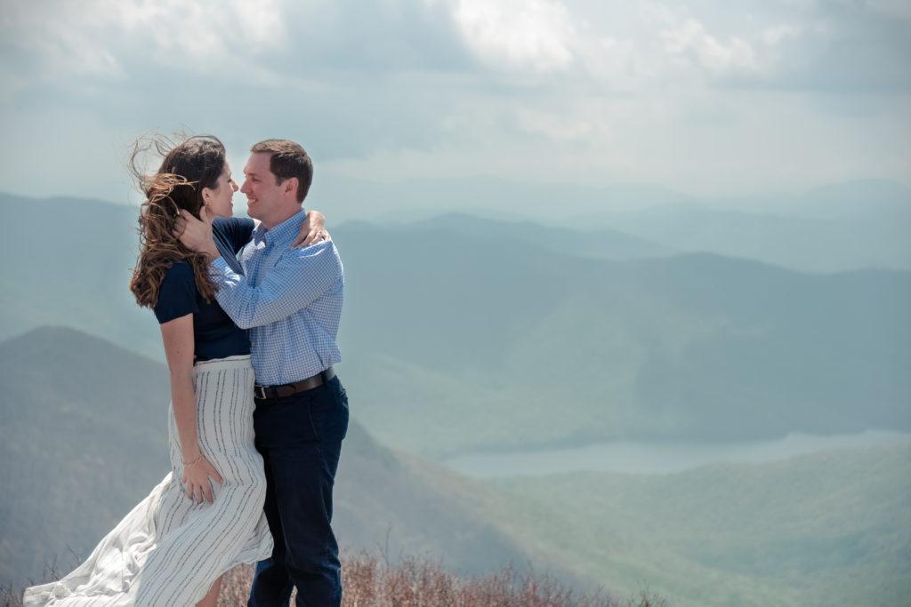 Allison Smith Engagement (41)
