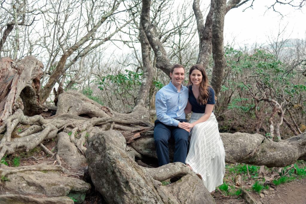 Allison Smith Engagement (43)