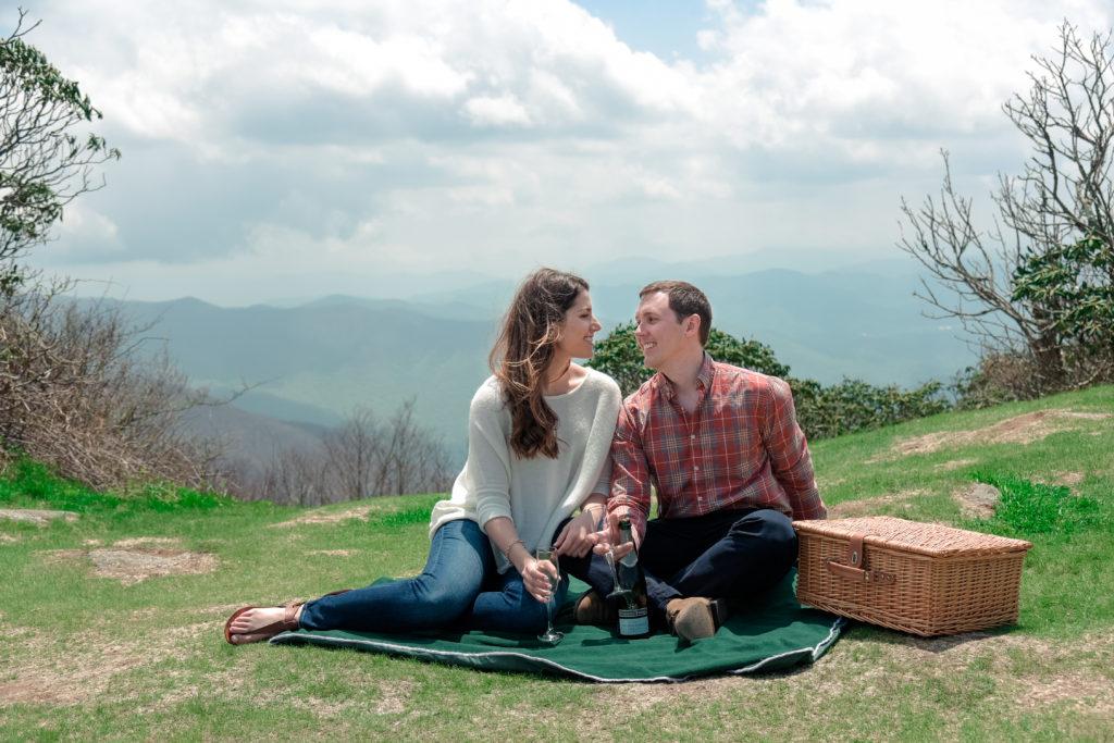 Allison Smith Engagement (50)