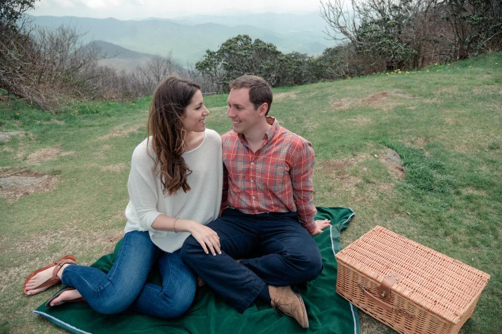 Allison Smith Engagement (59)