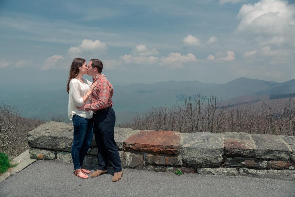 Allison Smith Engagement (61)
