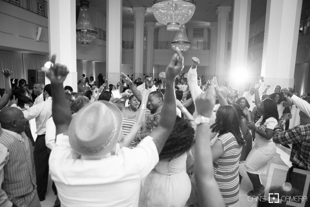 DJ-Mark-Battle-Krystal-and-Jamini-Wedding-Cains-Camera-Atlanta-Wedding-And-Engagement-Photography_04