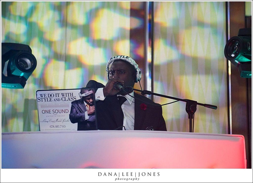 DJ Mark Battle One Sound Entertainment - DLJ_3504-MCR
