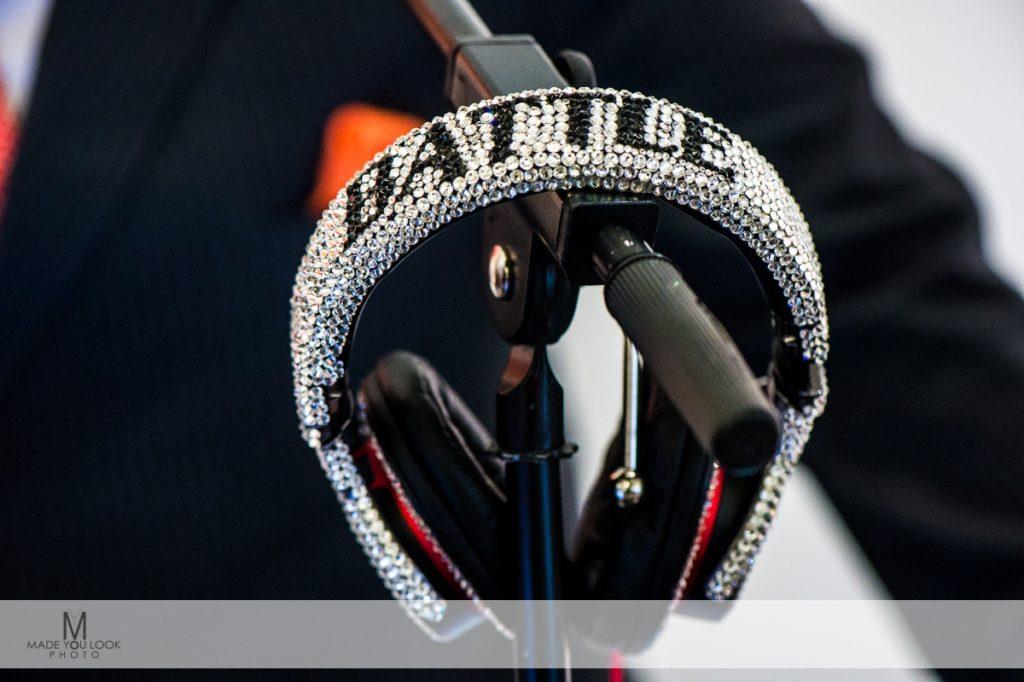 DJ Mark Battle One Sound Entertainment_CAP2729-Atlanta Photography