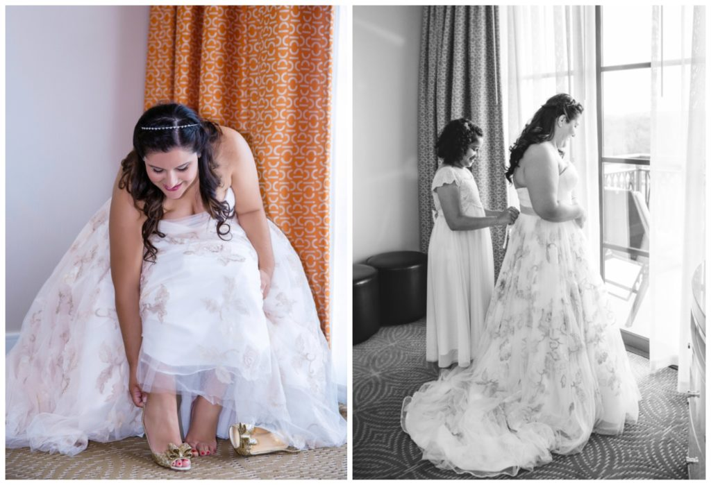 The Coordinated Bride Wedding Blog_Solis_Cruz_AidaMalikPhotography_AL2015_low