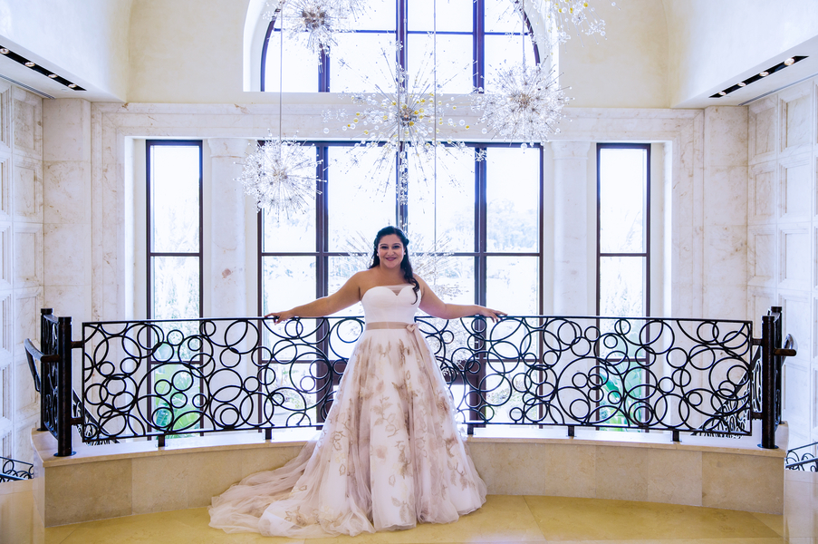 The Coordinated Bride Wedding Blog_Solis_Cruz_AidaMalikPhotography_AL2026_low