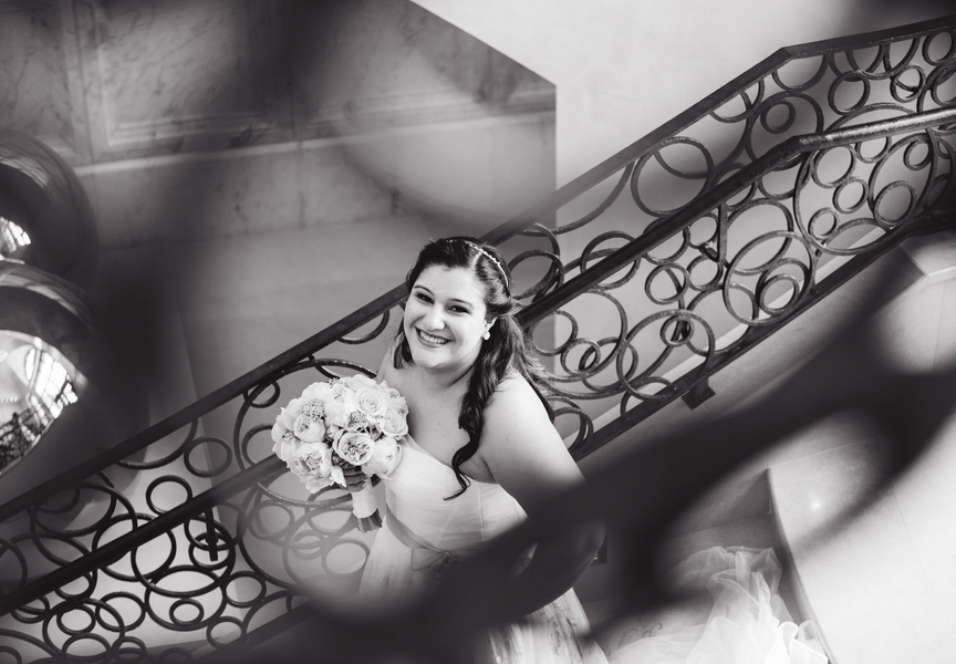 The Coordinated Bride Wedding Blog_Solis_Cruz_AidaMalikPhotography_AL2032_low