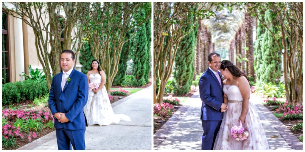 The Coordinated Bride Wedding Blog_Solis_Cruz_AidaMalikPhotography_AL2033_low