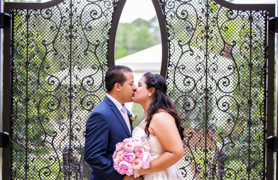 The Coordinated Bride Wedding Blog_Solis_Cruz_AidaMalikPhotography_AL2035_low