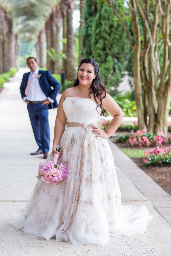 The Coordinated Bride Wedding Blog_Solis_Cruz_AidaMalikPhotography_AL2037_low