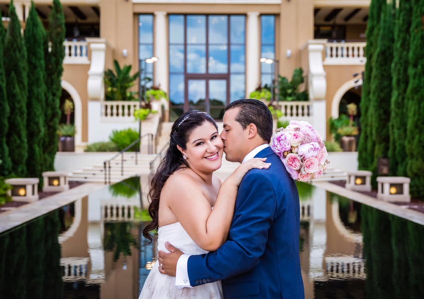 The Coordinated Bride Wedding Blog_Solis_Cruz_AidaMalikPhotography_AL2038_low
