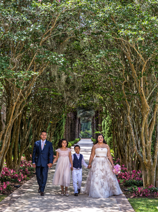 The Coordinated Bride Wedding Blog_Solis_Cruz_AidaMalikPhotography_AL2040_low