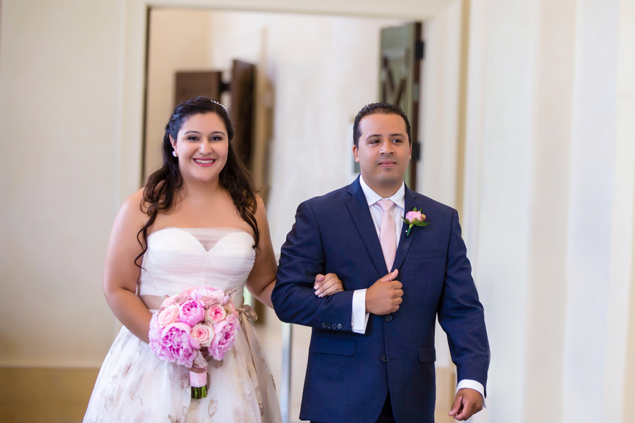 The Coordinated Bride Wedding Blog_Solis_Cruz_AidaMalikPhotography_AL2043_low