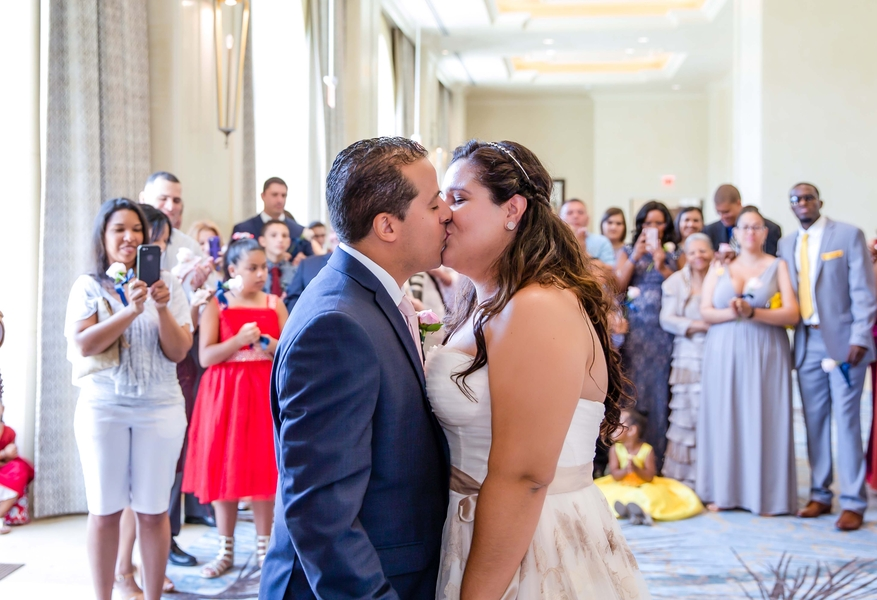 The Coordinated Bride Wedding Blog_Solis_Cruz_AidaMalikPhotography_AL2049_low