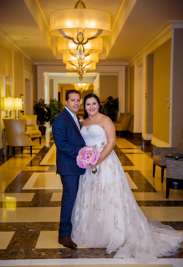The Coordinated Bride Wedding Blog_Solis_Cruz_AidaMalikPhotography_AL2051_low