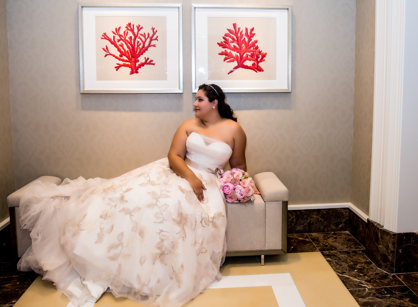 The Coordinated Bride Wedding Blog_Solis_Cruz_AidaMalikPhotography_AL2055_low
