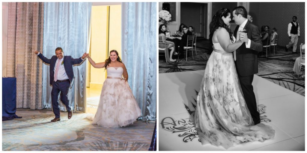 The Coordinated Bride Wedding Blog_Solis_Cruz_AidaMalikPhotography_AL2080_low