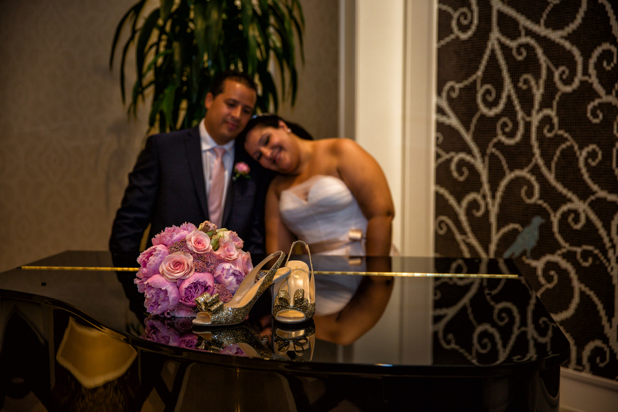 The Coordinated Bride Wedding Blog_Solis_Cruz_AidaMalikPhotography_AL2090_low